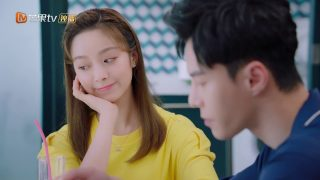 26 girlfriend ep26