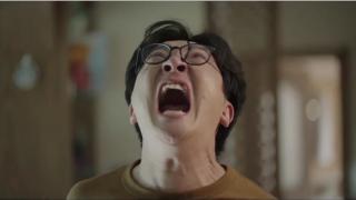 《我是余歡水》從慘劇到爽劇,獲評最高分!插图