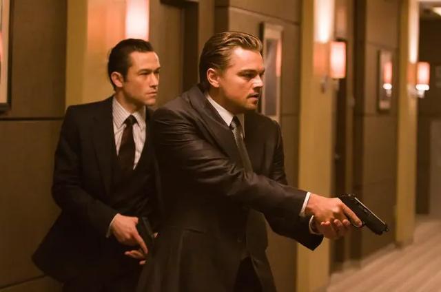 世界公认的十佳电影,国产上榜一部,榜首百看不厌